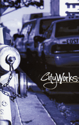 http://www.cityworkspress.org/images/cw2004.jpg